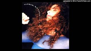 Nayib's Song (I Am Here For You) - Gloria Estefan