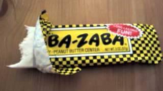 Fenix TX :: Abba Zabba
