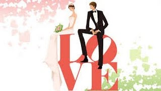 """What to write in a """"wedding card - Greeting Card Messages""""