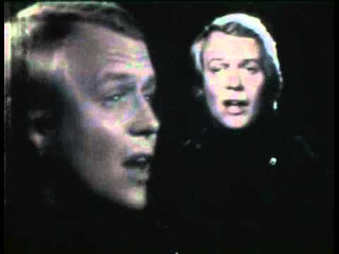 Don't Give Up On Us Baby by David Soul - 1977