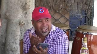 #Cuba Capítulo 3: Así es patinar en Cuba, donde el skate está ¿prohibido? #ConCubaNoTeMetas