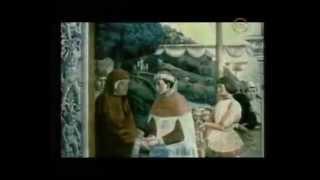 Аврелий Августин. Энциклопедия