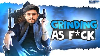 GOT GLACIER AGAIN IN FREE COUPON | RUNIC MOD JOD GAMEPLAY | BATTLEGROUND MOBILE INDIA