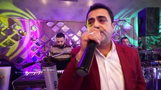 تحميل اغاني سمير ابراهيم . تصوير حمودة كبك MP3