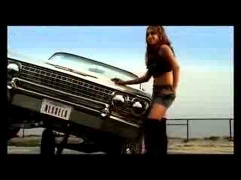 Rascal Flatts - Summer Nights (Official Video) - YouTube