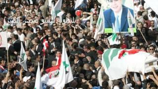 cheikh pierre  ....ya 3adra l ma3ouni