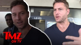 TMZ TV | Have You Heard Of Gymder?