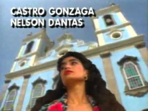 Vamos Falar De Tereza - Dorival Caymmi