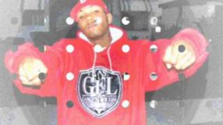The game Ft Whoo kid - freestyle