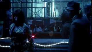 Akon ft  Sarah Kalume - Light Switch ™