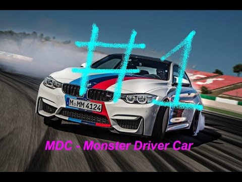 Drift King Compilation NEW 2016 - BMW M Series Street Drift #1