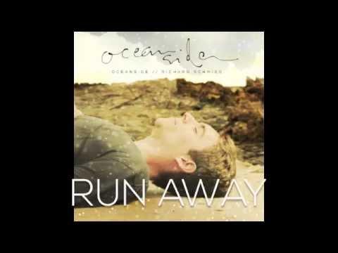 Oceanside - Richard Schmieg (With Lyrics)