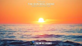 Tadenta - The Sun Will Shine (Original Mix)