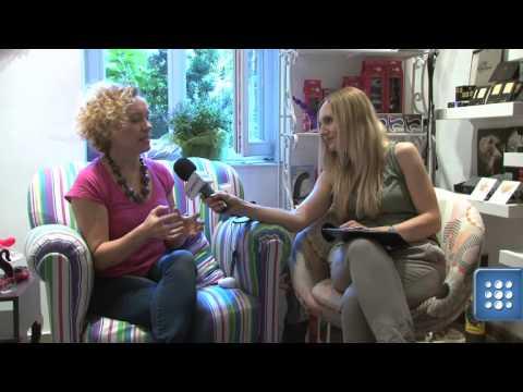 Wzbudzenia dla kobiet w postaci gumy do żucia