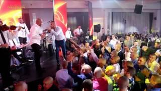 تحميل اغاني مجانا وسام حبيب خليني ببالك النسخة الاصلية NISSIM KING 2015