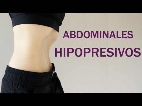 Los ejercicios para el adelgazamiento del vientre en las condiciones de casa para los principiantes