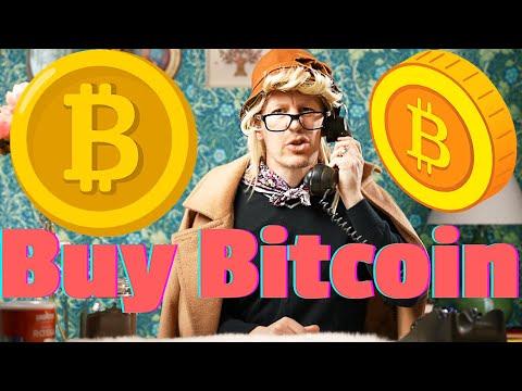 Bitcoin global hashrate