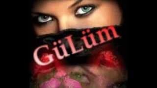 Yagmur Gozlum, www.sesliglobal.com Duygusal siir,super siir.2012 siirleri