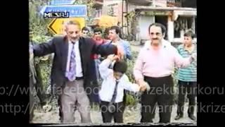 Mehmet KOÇAL & Yahya BİRİNCİ