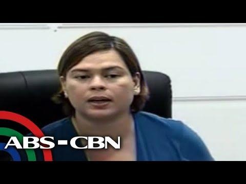 AFP at PNP, bukas sa pag-alis ng martial law sa Davao | News Patrol