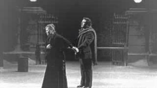 Pavarotti - Che gelida manina 1964, Moscow