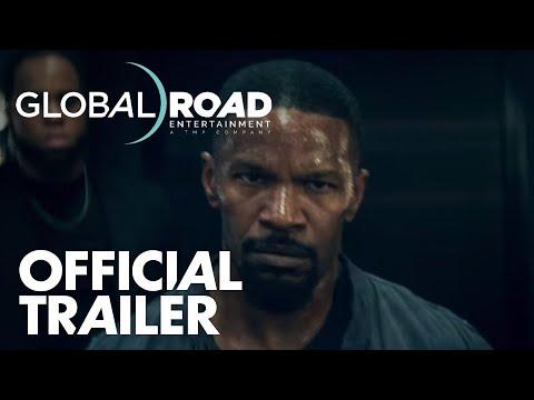 Sleepless (Red Band Trailer)