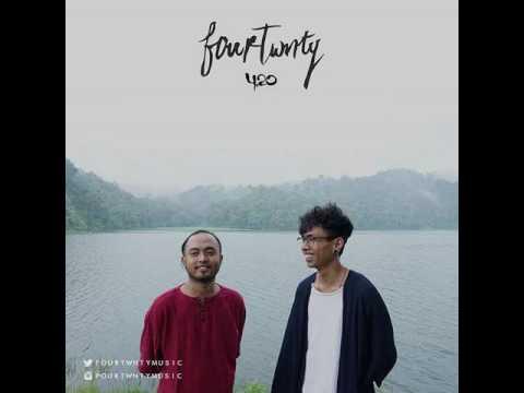 [Lirik] Fourtwnty - Zona Nyaman OST. Filosofi Kopi 2: Ben & Jody