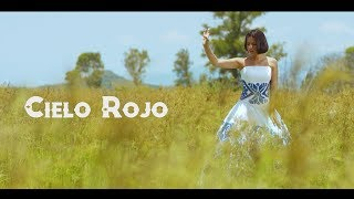 Cielo Rojo - Angela Aguilar  (Video)