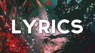 [LYRICS] Trivecta - Break Me (feat. Karra)