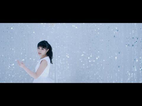 『瞳の奥の銀河』 PV (FLOWER #flower )
