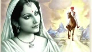 Yun Hi Dil Ne Chaha Tha - Suman Kalyanpur Dil Hi To Hai