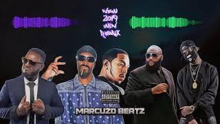 (NEW) 2019 Win Remix Ft. T Pain, Snoop Dogg, Rick Ross, Ludacris, Travis Scott