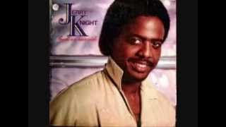 Jerry Knight - I'm Down For That  (1982).wmv