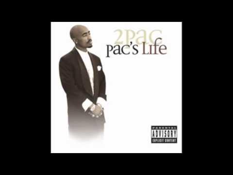 2pac ft anthony hamilton dear mama free download