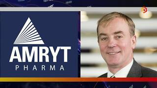 amryt-pharma-well-positioned-to-become-global-leader-in-rare-and-orphan-diseases-