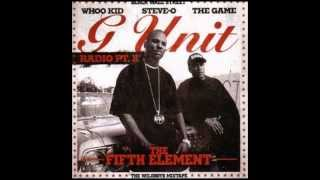 The Game 50 Cent Tony Yayo - Do You Remember? G-Unit