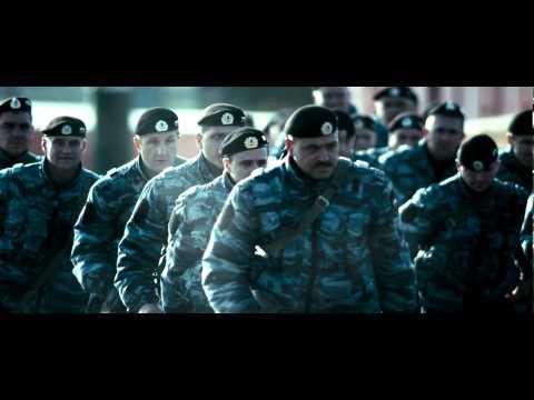 Российской полиции посвящается.flv видео