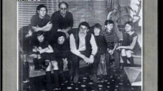 Il Diario Di Salvatore Adamo.MPG