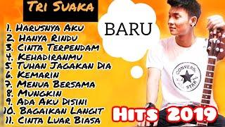 Album Cover Terbaru Hits 2019.. Musisi Jogja Project (Tri Suaka)