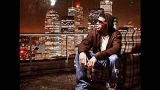 Drake - Asthma Team