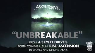 A SKYLIT DRIVE - Unbreakable - Acoustic (Re-Imagined)