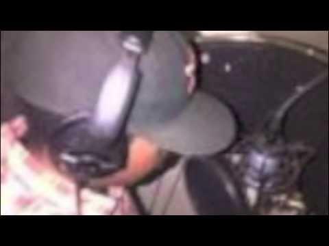 Boring - SirWann (All Me Drake Cover)