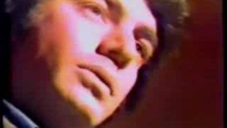 sweet caroline neil diamond Video
