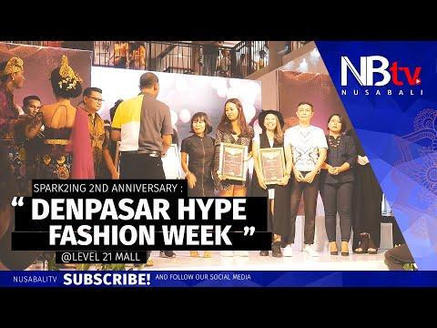 mp4 Lifestyle el Teuku Umar Denpasar, download Lifestyle el Teuku Umar Denpasar video klip Lifestyle el Teuku Umar Denpasar