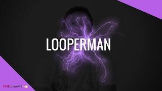 Parte 229 De 365 | Sacadas De Produção | Conheça O Looperman
