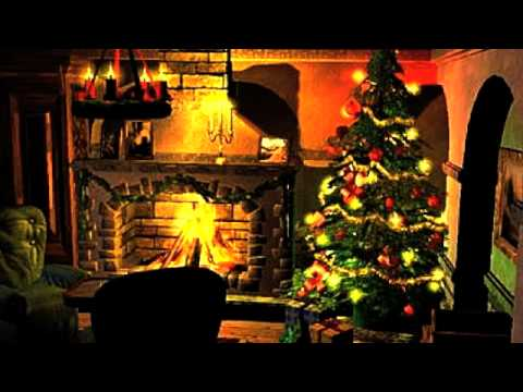 Lou Rawls - Christmas Is (Capitol Records 1967)
