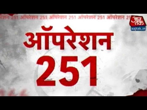 Operation-251-Freedom-Mobiles-At-251-Rupees-Dream-Or-Reality-12-03-2016