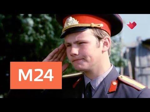"""""""Раскрывая тайны звезд"""": Виктор Павлов"""