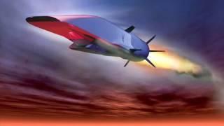 """Британские СМИ испугались российской гиперзвуковой ракеты """"Циркон"""""""