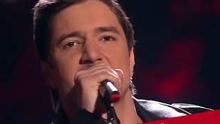 Селим Алахяров «Перемен» - Финал - Голос 6